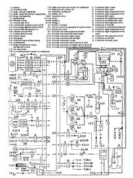 Magnificent volvo s40 wiring diagram contemporary the best fancy