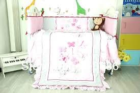new born baby bedding sets new born baby bedding sets just born 6 piece baby crib bedding set just born crib bedding sets