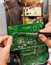 tv repair shop. myrtle beach tv repair shop tv repair shop i
