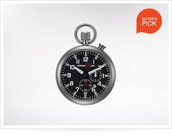 best mechanical pocket watch best pocket watch 2017 best pocket watches askmen
