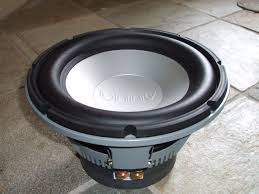 infinity 10 inch subwoofer. fs: infinity perfect 10\u0026quot; sub - brand new-dscf0352.jpg 10 inch subwoofer
