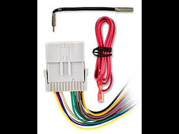 best metra 70 2003 radio wiring harness for gm general motors Metra 70 2003 Wiring Diagram best metra 70 2003 radio wiring harness for gm general motors review Ford Taurus Metra Harness Diagram