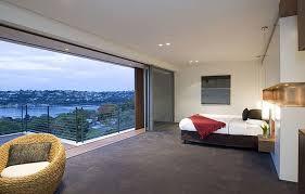 Luxury Bedrooms Bedroom Luxury Bedroom Ideas Modern Home Design Ideas Along With