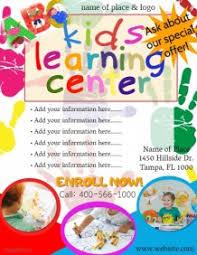 education poster templates customize 1 680 educational poster templates postermywall