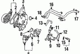 wiring diagram for 2002 honda crv the wiring diagram 2002 honda cr v exhaust diagram 2002 image about wiring wiring diagram