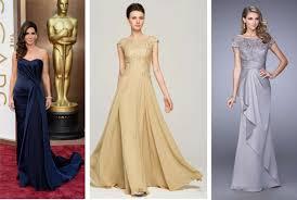 <b>Vestidos</b> para <b>mãe da noiva</b>: a cor deve ser exclusiva?   Guia Noiva
