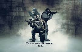 counter strike hd wallpapers page 1