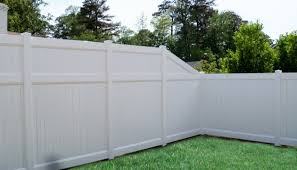 vinyl fence panels home depot. Interesting Pergola Home Depot Fencing Panels Wonderful 6 Foot Vinyl Privacy 8 Ft Fence Y