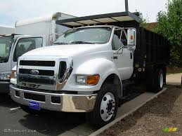 2007 ford f750 vehiclepad 2007 ford f750 gvwr 2007 ford f750 2007 oxford white ford f750 super duty xlt chassis regular cab