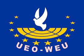 file flag of the assembly of the western european union svg  open