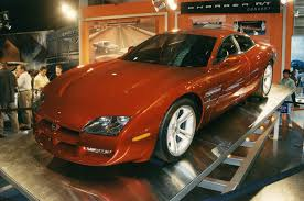 File:Dodge Charger R-T Concept (17087253500).jpg - Wikimedia Commons