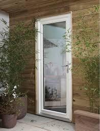 Single Patio Door Grande Room Should You Have A Double Or Single