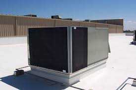 Heating And Air Units For Sale Building Updates Aging Hvac And Roofing Systems