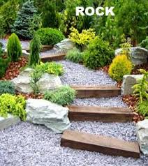 Small Picture Landscaping Cape Town and Garden Design Cape Town