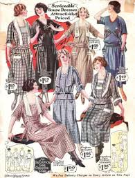 1920s Fashion What Did Women Wear In The 1920s 20s Clothing Trends