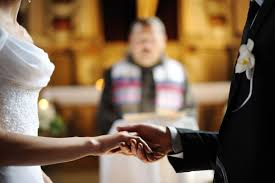religious or civil which type of wedding ceremony suits you  religious wedding ceremonies vs civil wedding ceremonies