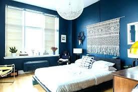 excellent blue bedroom white furniture pictures. Navy Blue Bedding Ideas Dark Bedroom Wall Best Bedrooms On . Excellent White Furniture Pictures L