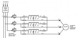 autotransformer motor starter circuit diagram wiring diagrams auto transformer starter control circuit diagram wiring
