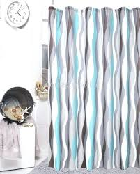 gray chevron curtains full image for teal and grey striped curtains teal and grey chevron curtains