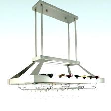 wine glass rack plans. Ceiling Wine Glass Rack Hanging Stainless Steel Holder Home Design Ideas Racks Wall Mounted Plans L