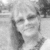 Pauline Aldridge (paulinealdridge) - Profile   Pinterest