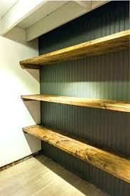 easy shelf ideas cool shelf ideas cool easy storage shelves and best easy shelf ideas cool cool shelf