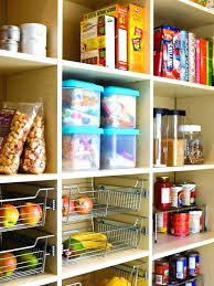 pantry organization ideas diy pantry storage ideas kitchen pantry storage shelving ideas baskets organization organizers diy