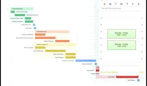 Asset Sheet Template Fresh Tracking Spreadsheet And 3 5 User Manual