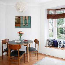 stylish impressive small round dining room tables kitchen design awesome intended home decor thumbnail brown