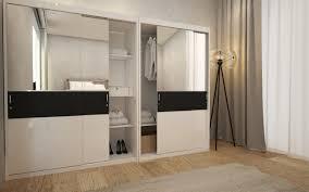 images furniture design. Close Images Furniture Design L