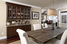 dining room sideboard decorating ideas. Good Dining Room Sideboard Design 16 In Jacobs Island For Your Best Ideas Of How To Decorate A Decorating D
