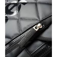 john-andy.com | Superdry Quilt Tarp τσάντα πλάτης backpack ... & john-andy.com | Superdry Quilt Tarp τσάντα πλάτης backpack U91LD005 Adamdwight.com