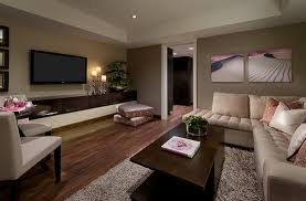 wood flooring ideas living room. Hardwood Flooring Ideas Living Room Wood 2