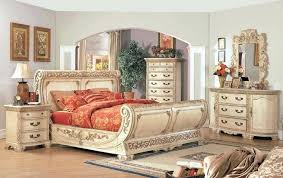 off white bedroom set – nprofessional.club