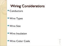 suzuki outboard wiring color codes suzuki image honda outboard wiring color code honda auto wiring diagram database on suzuki outboard wiring color codes
