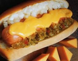 Image result for fast foods, free radicals