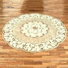 circle area rugs large round rug whole area rugs decoration round circle rug large circle circle area rugs