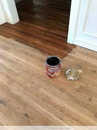 can u refinish engineered hardwood floors luxury floor finish bamboo flooring cost real refinishing wood without