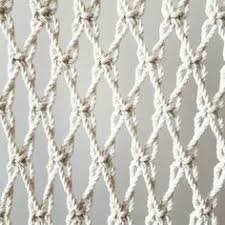 Free Macrame Patterns Cool Free Macrame Patterns Beginners Downloadprintable PDF Of This Knot