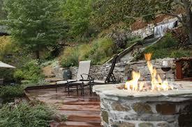 Best 25 Large Backyard Ideas On Pinterest  Large Backyard Garden Backyard Design