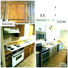 Home Remodel Calculator Kitchen Remodel Calculator Cost Renovation Renovate