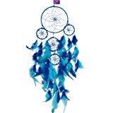 Asian Dream Catcher Buy Asian Hobby Crafts Dream Catcher Wall Hanging Fantasy Online 40