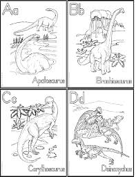 Pin By Kelli Anderson On D Is For Dinosaurs Pinterest