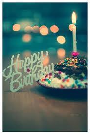 happy birthday tumblr photography. Happy Birthday And Cake Image Tumblr Photography