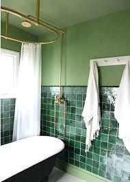 seafoam green bathroom green bathroom bathroom green glass subway tile green subway tile x seafoam green seafoam green bathroom
