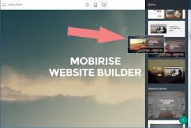 Website Site Design Software Free Website Design Software