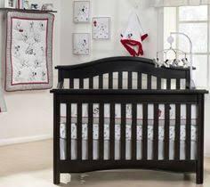 dalmatians 101 crib bedding set nursery decor