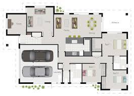 g j gardner home plans inspirational best 3 bedroom floor plans