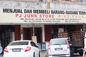 jalan furniture. PJ Junk Store Jalan Furniture U