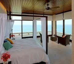 beautiful beach home design interior 42 for home decoration ideas with beach home design interior beautiful beach homes ideas